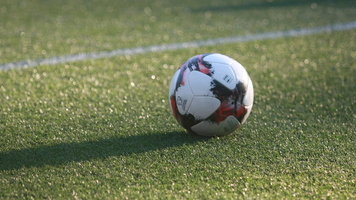 Результаты товарищеских матчей 9 июня