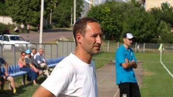 """Володимир Бондаренко: """"Після фіналу два дні не міг прийти до тями"""""""