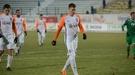 """Николай Матвиенко: """"Хочется больше игровой практики, но я готов бороться за место в основном составе"""""""