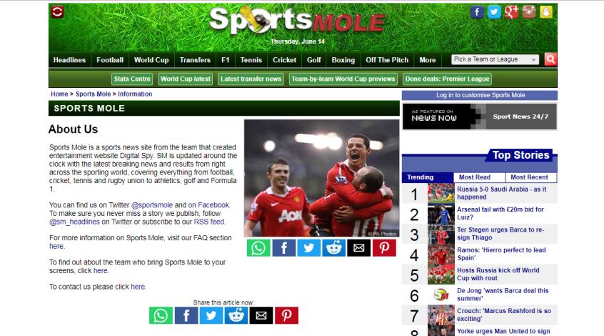 Хорватия - Англия: прогноз Sports Mole