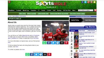 Дания - Бельгия: прогноз Sports Mole