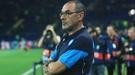 """Calciomercato: """"Наполи"""" предложил """"Челси"""" заключить джентльменское соглашение"""