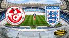 Тунис - Англия. Анонс и прогноз матча