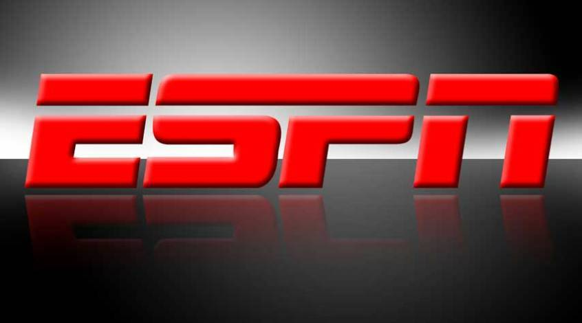 Франция - Хорватия: прогноз ESPN