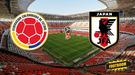 Колумбия - Япония. Анонс и прогноз матча
