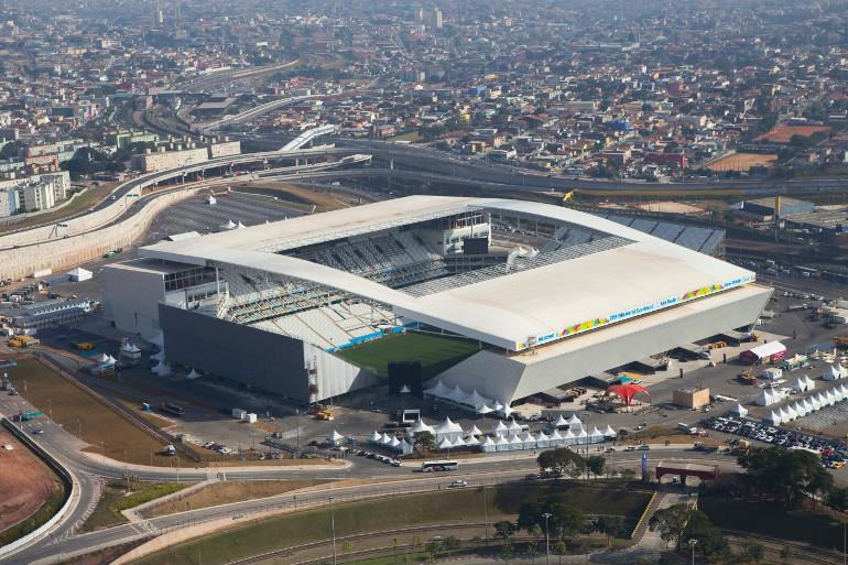 Андраде Майкон: бразильский Пирло с сумасшедшим потенциалом (Фото, Видео) - изображение 1