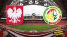 Польша - Сенегал. Анонс и прогноз матча