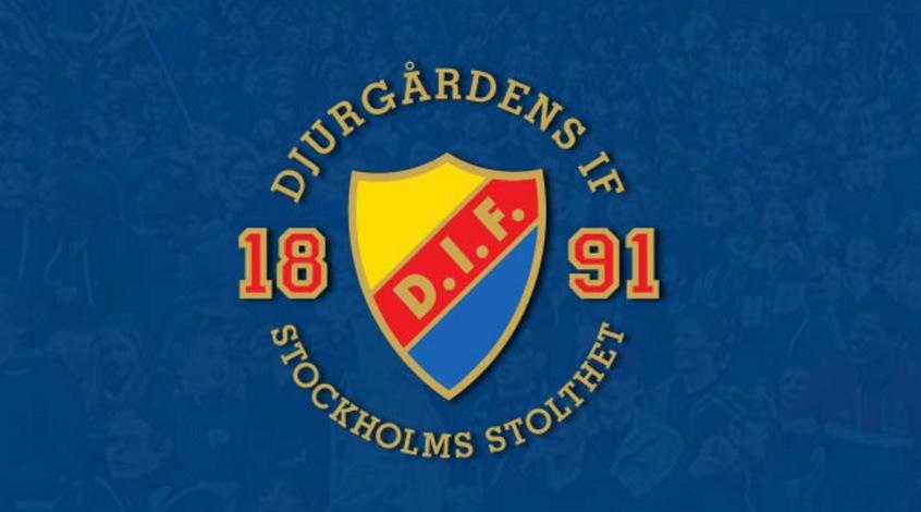 """""""Юргорден"""" дал советы шведским болельщикам про Одессу: """"Не пейте воду из-под крана, избегайте собак и не давайте взяток"""""""