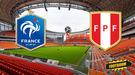 Франция – Перу. Анонс и прогноз матча