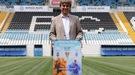 УПЛ: стартував продаж електронних квитків на матч за Суперкубок України - від 90 гривень