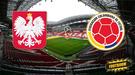 ЧМ-2018. Польша - Колумбия 0:3 (Видео)