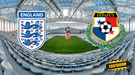 Англия - Панама. Анонс и прогноз матча