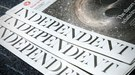 Колумбия - Англия: прогноз The Independent