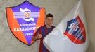 Андрей Близниченко может продолжить карьеру в Польше