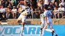 """MLS: роскошный гол Ибрагимовича в ворота """"Лос-Анджелеса"""" признан голом года"""