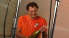 """Андрей Пятов провел 400-й матч в футболке """"Шахтера"""""""