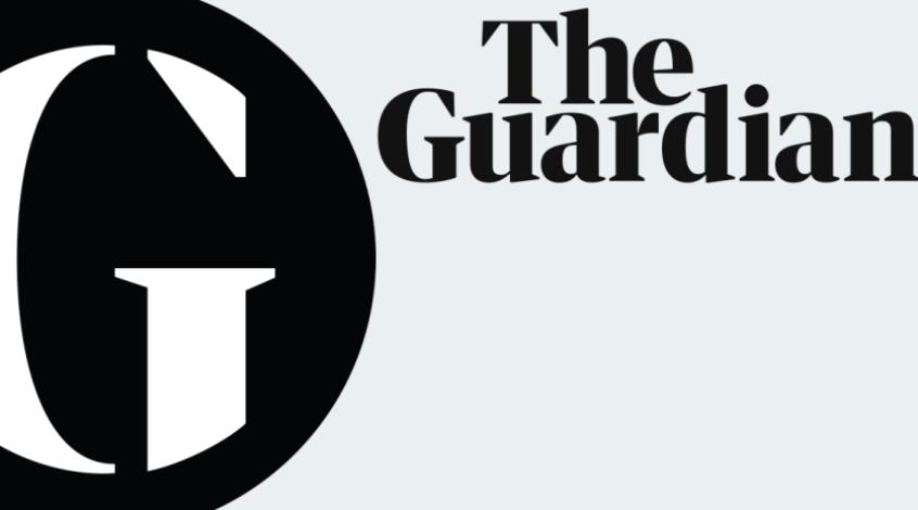 Бразилия - Бельгия: прогноз Guardian
