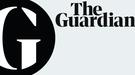 Швеция - Англия: прогноз Guardian