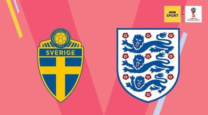 Ибрагимович иБекхэм поспорили обисходе матча Швеция