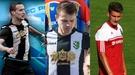 Дегтярев и еще 5 футболистов Первой лиги, которые могут усилить команды УПЛ
