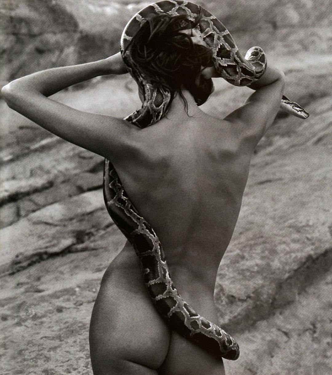 Очаровательная дочь Фернандо Йерро (Фото) - изображение 10