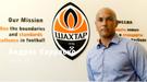 """Хто із гравців юнацької команди """"Шахтаря"""" може себе проявити в Лізі УЄФА"""