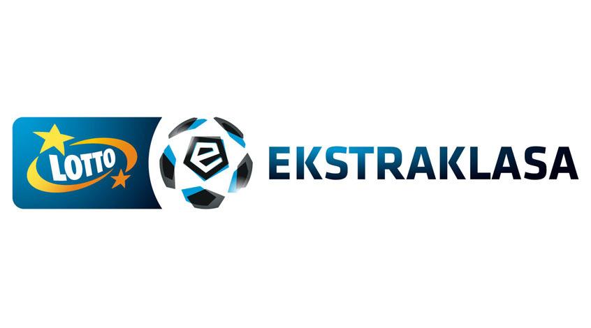 Чемпионат Польши. 2-й тур
