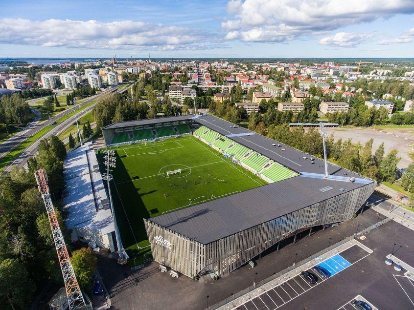 Евро-2018 (U-19): на пути к успеху - изображение 1