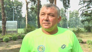 """Олександр Косевич: """"Дніпро-1"""" у першій лізі не загубиться"""""""