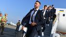 """Шахтер"" перед матчем за Суперкубок заложил традицию нового стиля (Фото)"