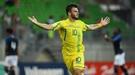 ЧМ-2019 U-20. Украина – США 2:1. Победный старт