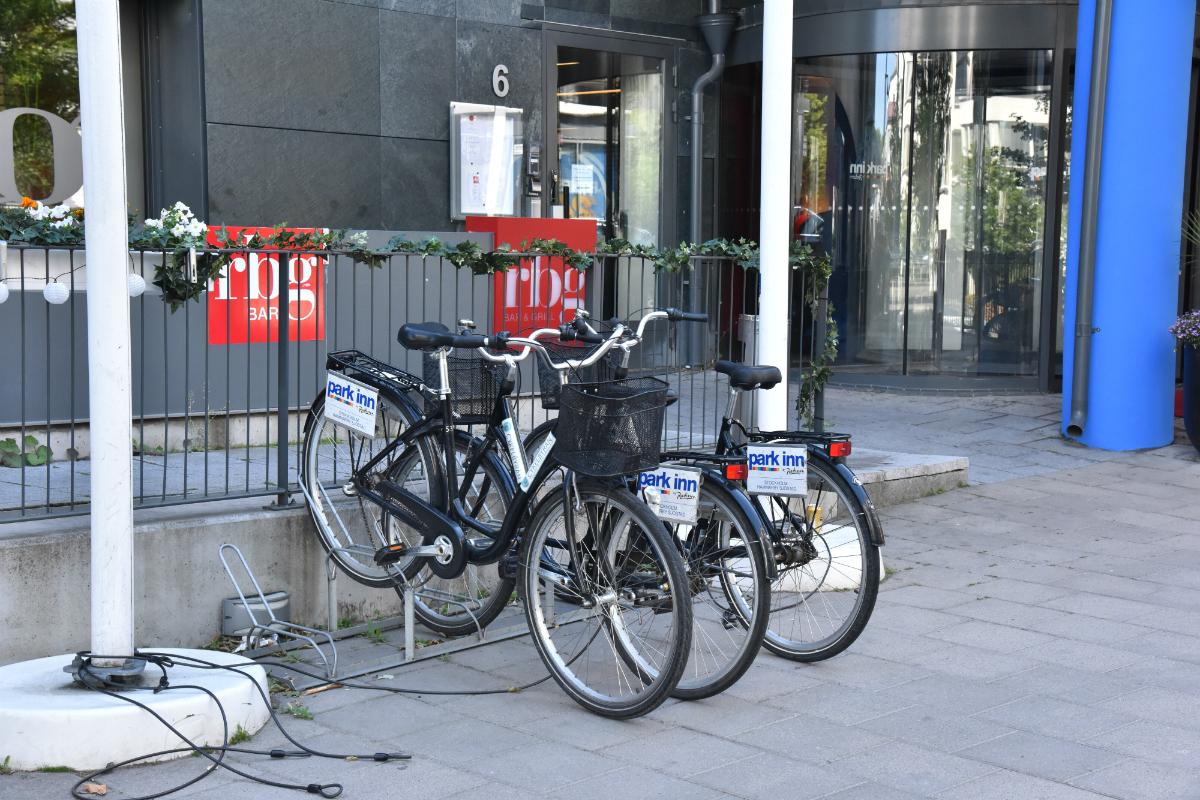 """""""Мариуполь"""" уже прибыл в Швецию (Фото) - изображение 2"""