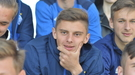Віталій Миколенко не зіграє за збірну України (U-20) на чемпіонаті світу