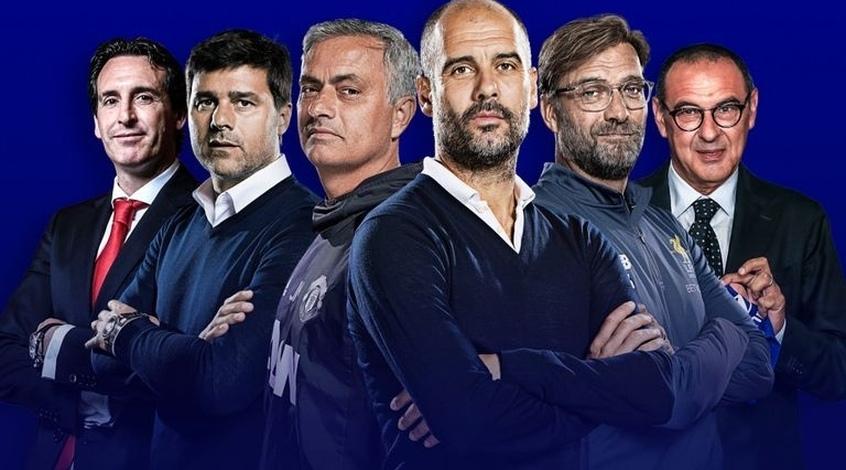 Чемпионат Англии 2018-2019: главные интриги сезона