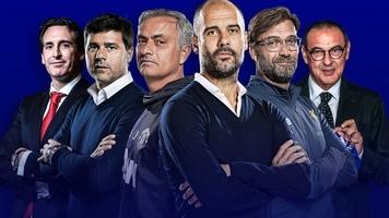 Английская Премьер-лига. Трансферные итоги июля