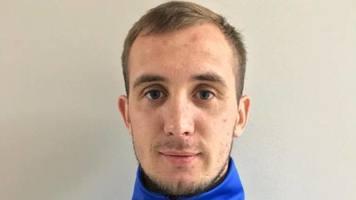 """Капітан чортківського """"Кристала"""" перейшов до """"Агрона"""""""