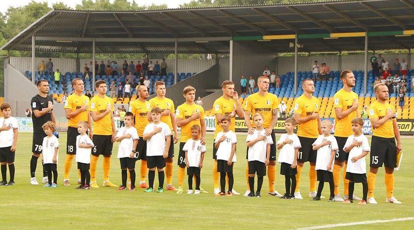 Шесть итогов старта сезона в украинской Премьер-лиге