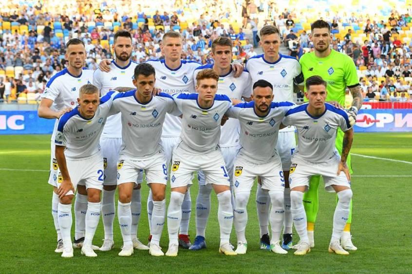 Шесть итогов старта сезона в украинской Премьер-лиге - изображение 1