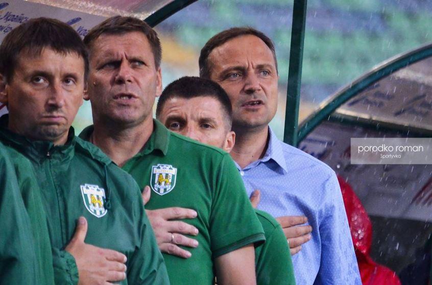 Шесть итогов старта сезона в украинской Премьер-лиге - изображение 3