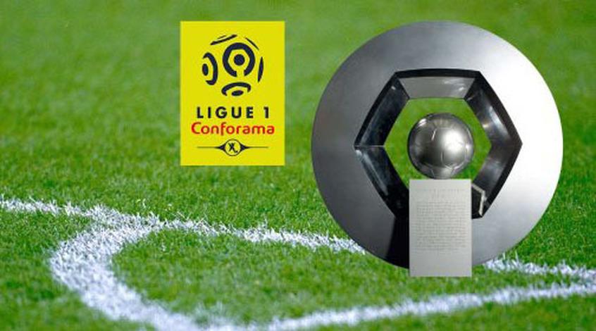 Чемпионат Франции. Превью сезона