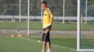 Что объединяет украинского голкипера Игоря Шуховцева и вратаря сборной Франции Ареолу (Видео)