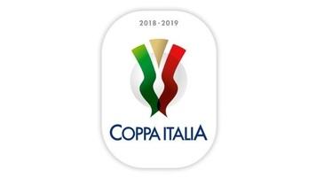 Состоялась жеребьёвка 1/8 финала Кубка Италии