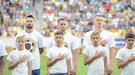 """Мирослав Ступар: """"Арбітр не зарахував забитий м'яч """"Славії"""", тому що було порушення проти Бурди"""""""