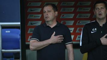 """Коэффициент 30,00 на выход """"Зари"""" в групповой этап Лиги Европы!"""