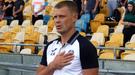 Андрій Донець - кращий тренер Другої ліги