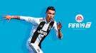 В Бельгии планируют ограничить игроков FIFA 19