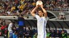 Йосип Пиварич пропустит финал Кубка Украины из-за дисквалификации