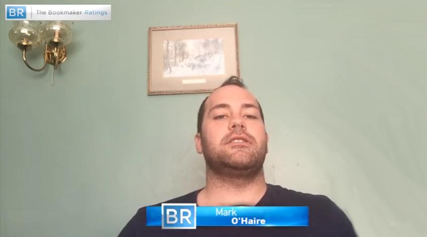 """""""Лидс"""" - """"Миддлсбро"""": прогноз Марка О'Хэйра"""