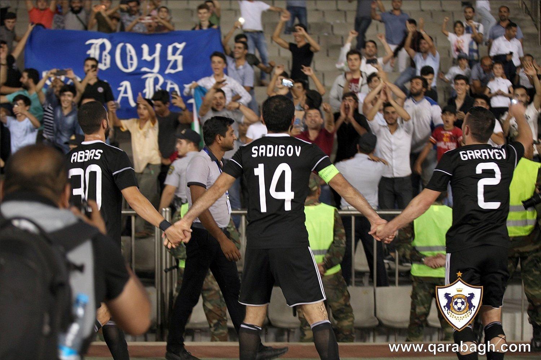 """""""Ворскла"""" в Лиге Европы: экспресс-представление будущих соперников по групповому этапу - изображение 3"""