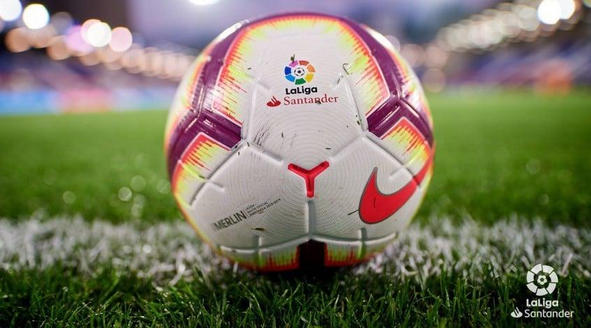 Символическая сборная летних трансферов испанской Ла Лиги